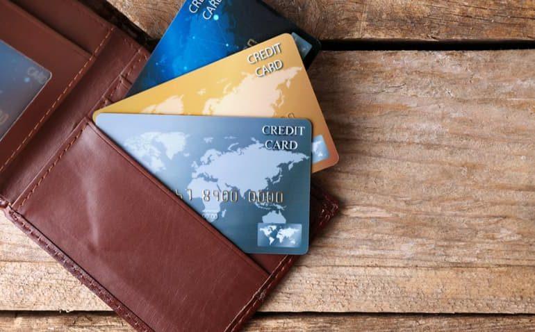 Cartão Smiles Santander Visa