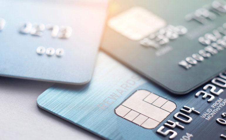 por que não consigo fazer cartão de crédito