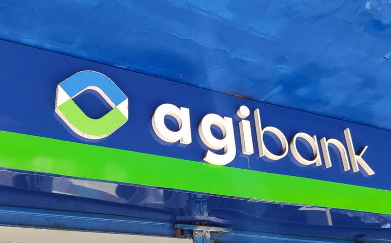 Agibank cartão