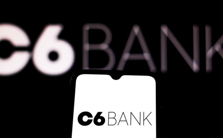 c6 bank milhas