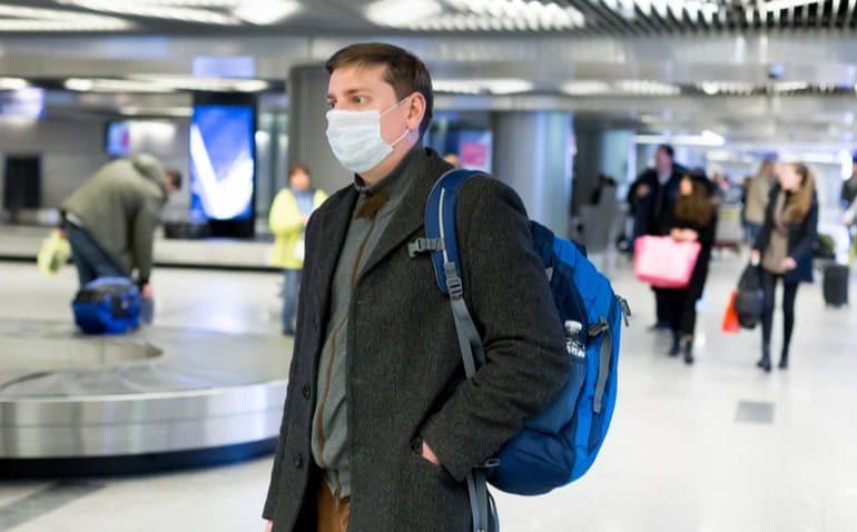 coronavirus-viagem-marcada-o-que-fazer