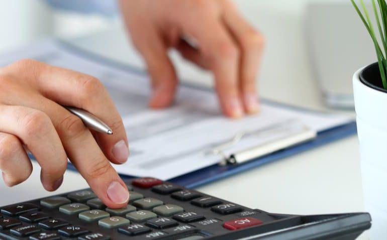 O que avaliar antes de pedir crédito