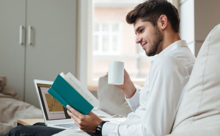 livros-negocios-ler-2020