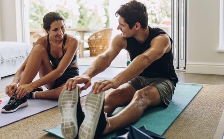 fazer-exercicios-em-casa