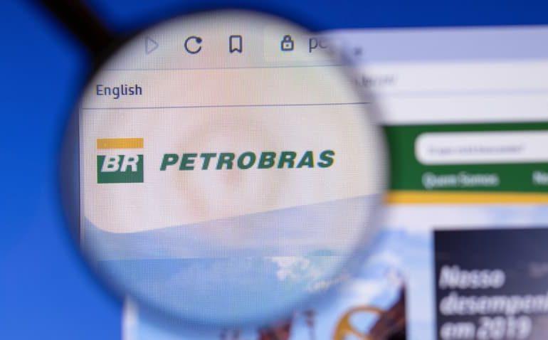Petrobras Premmia