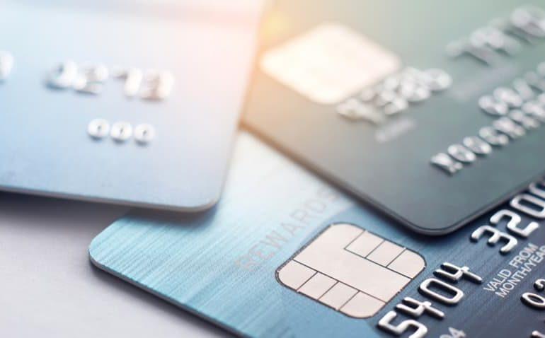 o que significam os números do cartão de crédito
