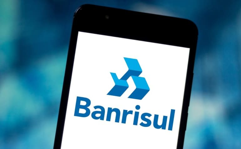 Banrisul-2ª-via