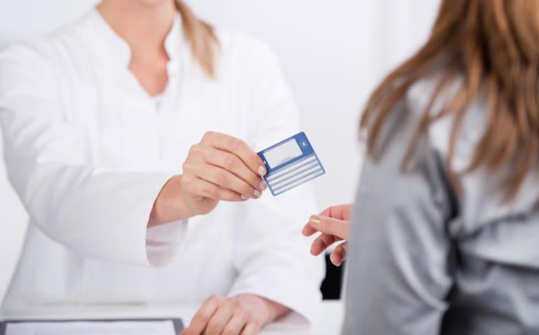 Unicard-Saúde