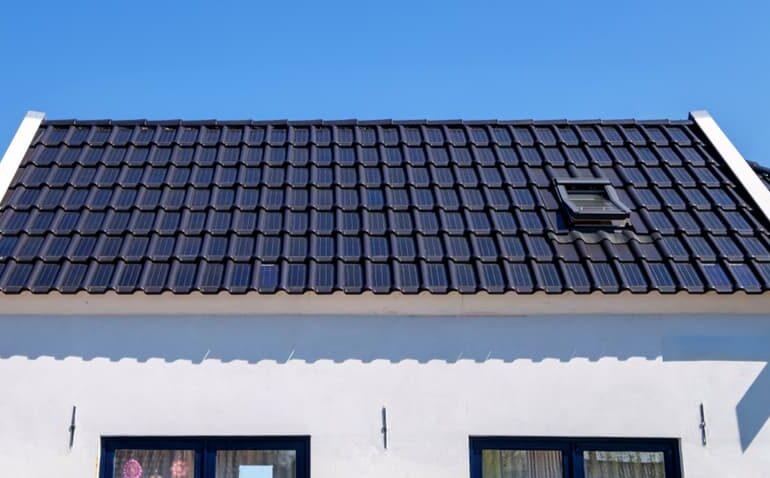 telha-solar-brasil
